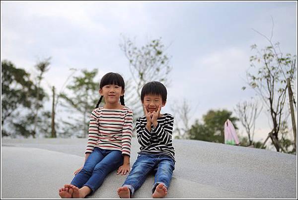 龍潭湖風景區 (2)