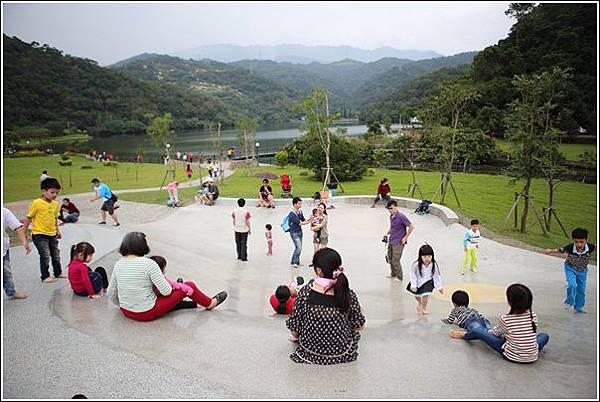龍潭湖風景區 (5)