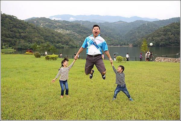 龍潭湖風景區 (9)