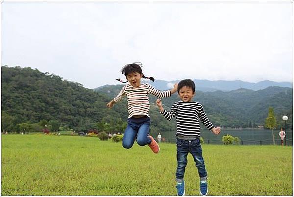 龍潭湖風景區 (10)