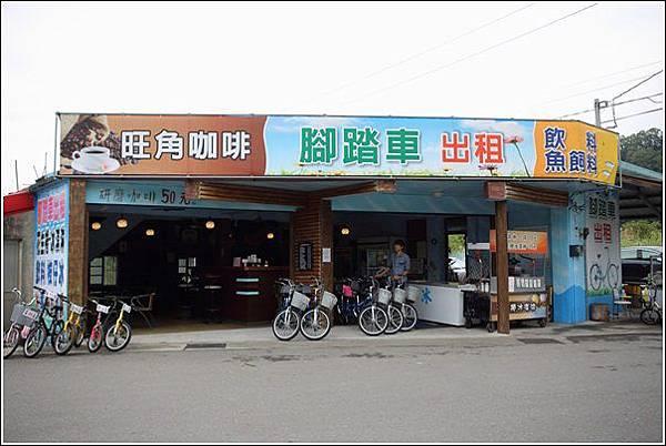 龍潭湖風景區 (12)