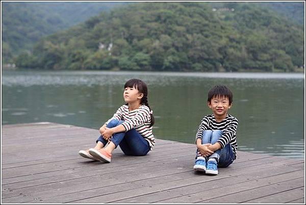 龍潭湖風景區 (16)