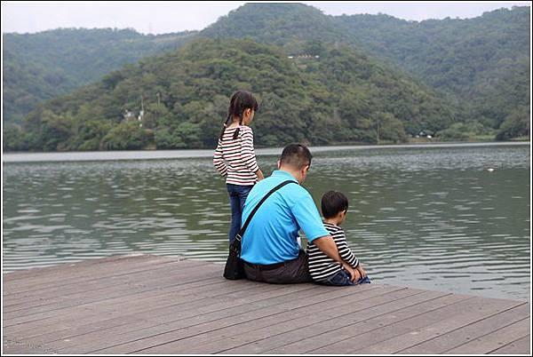 龍潭湖風景區 (17)
