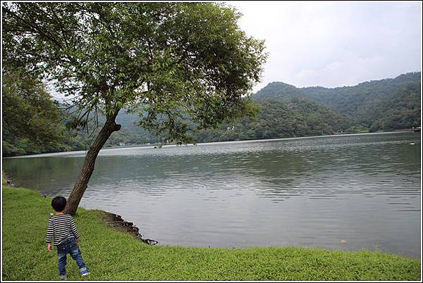 龍潭湖風景區 (19)