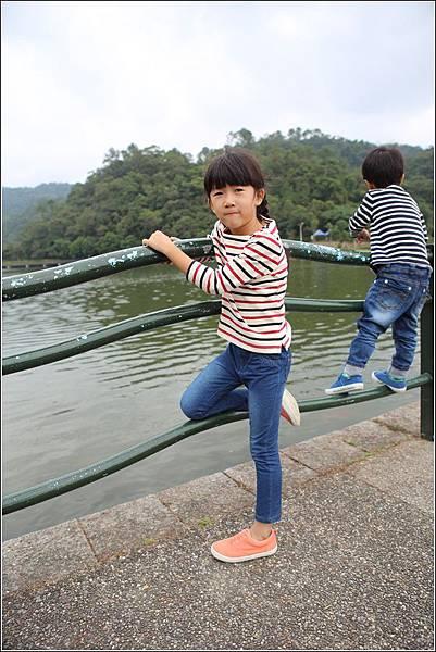 龍潭湖風景區 (23)