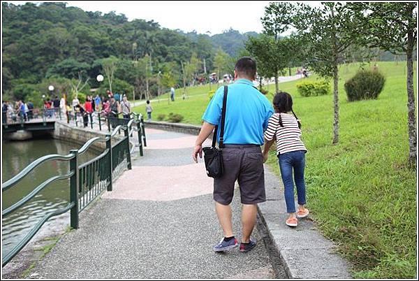 龍潭湖風景區 (24)
