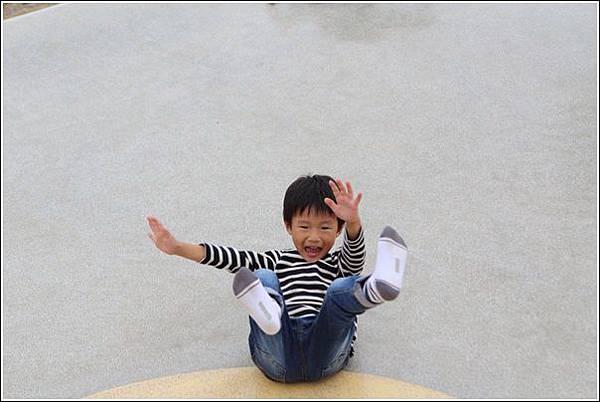 龍潭湖風景區 (27)