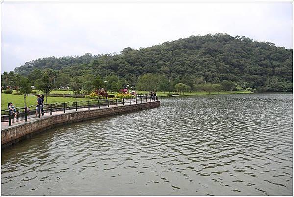 龍潭湖風景區 (33)
