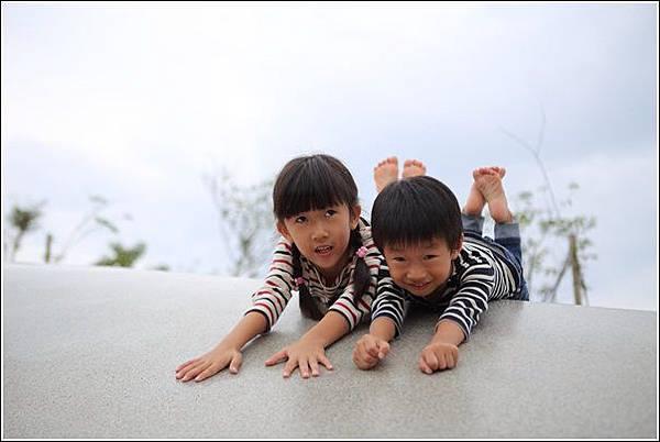 龍潭湖風景區 (34)