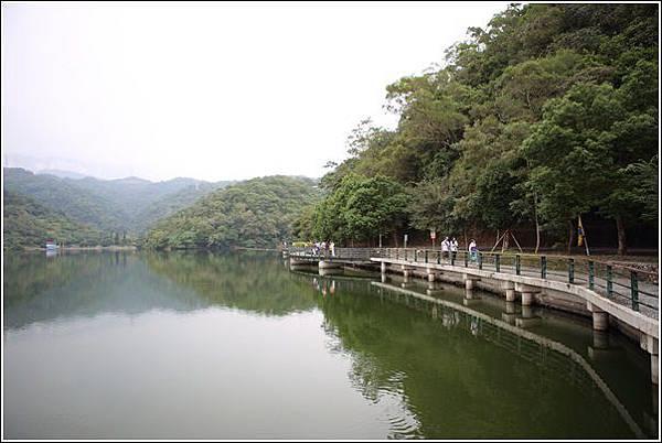龍潭湖風景區 (35)