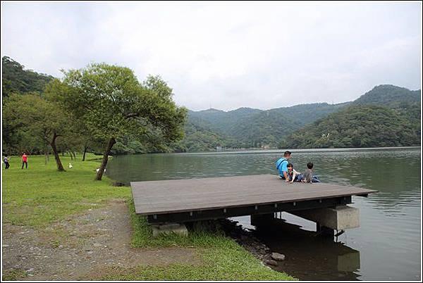 龍潭湖風景區 (37)