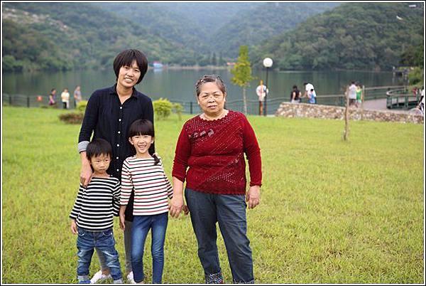 龍潭湖風景區 (40)