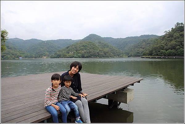 龍潭湖風景區 (41)