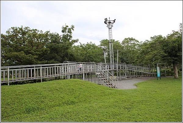 宜蘭運動公園 (5)