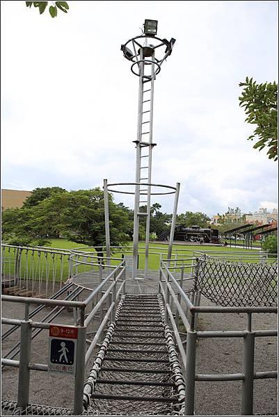 宜蘭運動公園 (12)