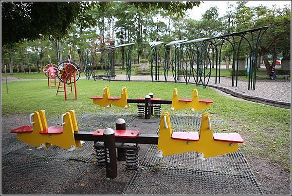 宜蘭運動公園 (24)