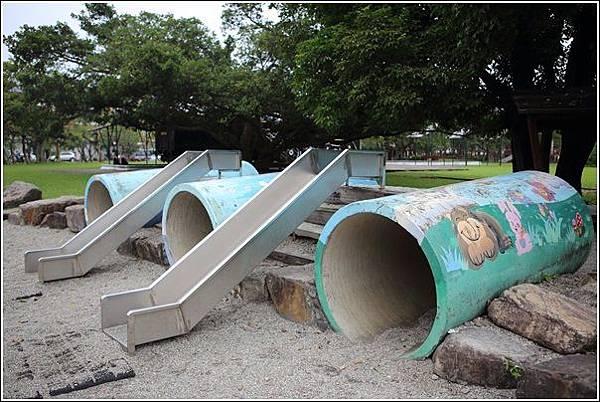宜蘭運動公園 (31)