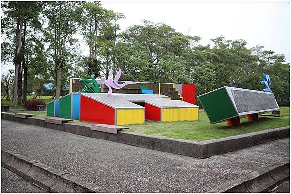 宜蘭運動公園 (42)