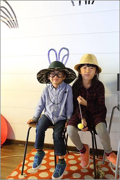 兔子迷宮 (17)
