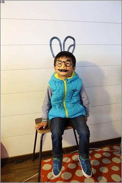 兔子迷宮 (37)