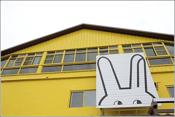 兔子迷宮 (44)