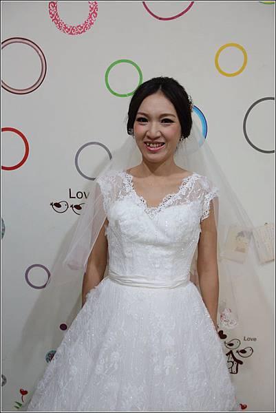 台南迎娶 (1)