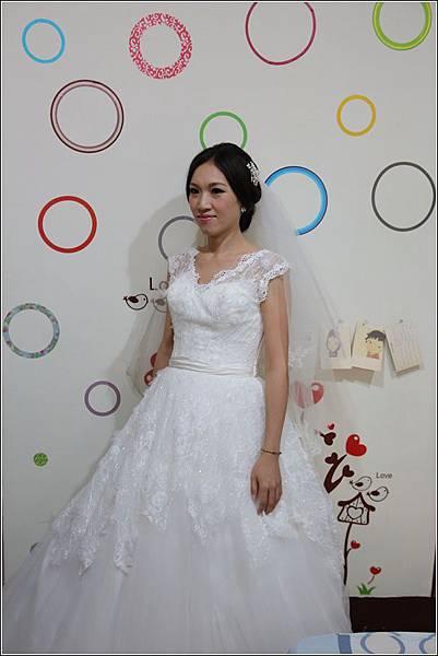 台南迎娶 (2)