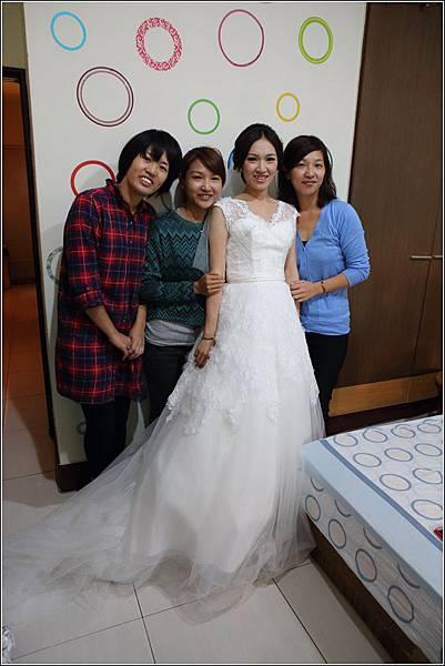 台南迎娶 (3)