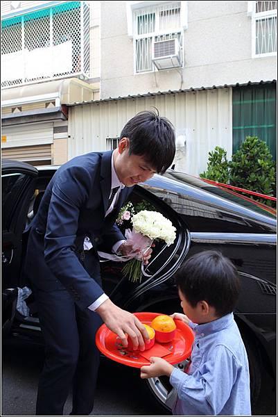 台南迎娶 (5)