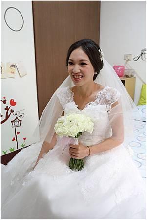 台南迎娶 (7)