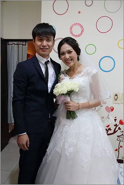 台南迎娶 (9)