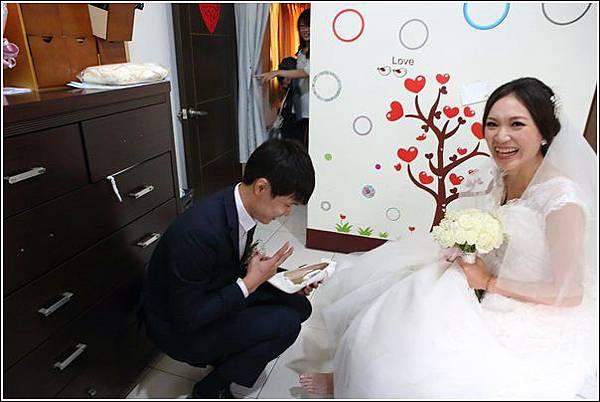 台南迎娶 (8)