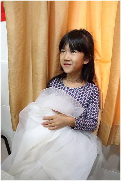 台南迎娶 (11)