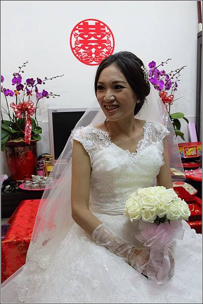 台南迎娶 (12)