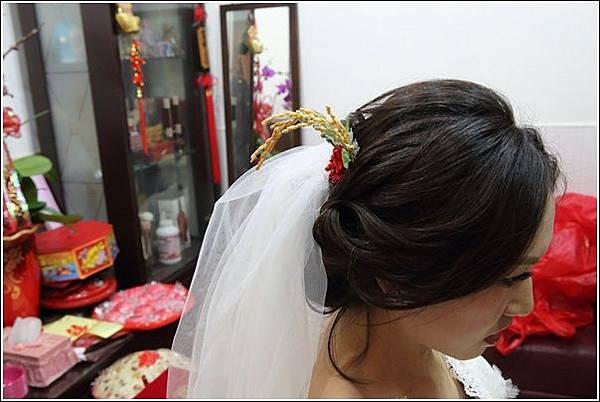台南迎娶 (14)