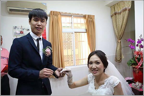 台南迎娶 (15)