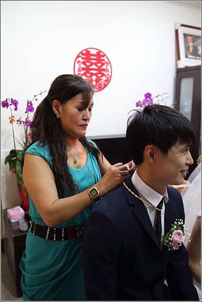 台南迎娶 (17)