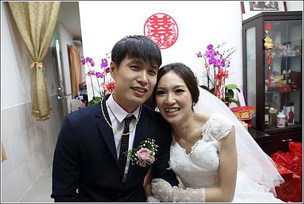 台南迎娶 (18)
