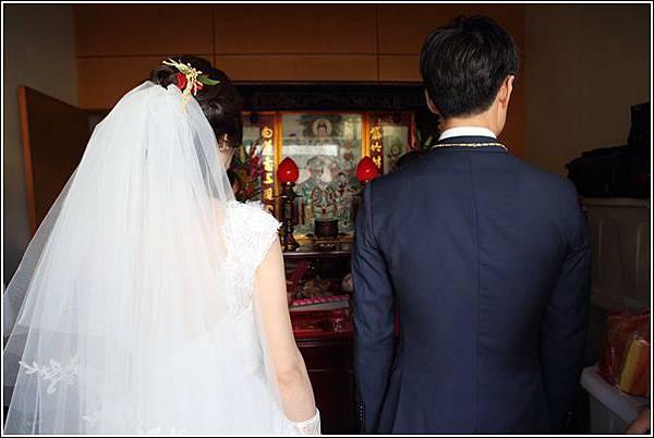 台南迎娶 (20)