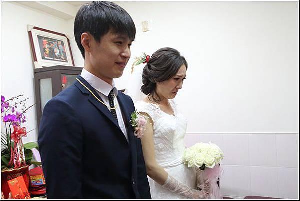 台南迎娶 (22)