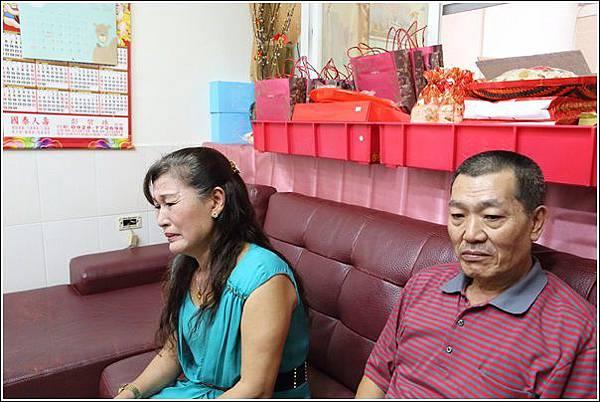 台南迎娶 (23)