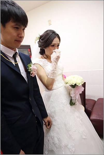 台南迎娶 (24)