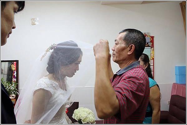 台南迎娶 (25)
