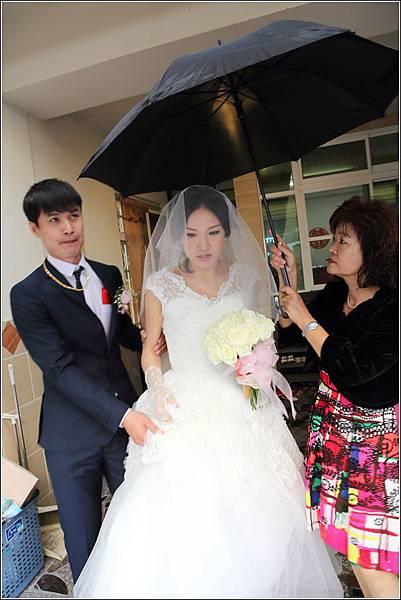 台南迎娶 (26)