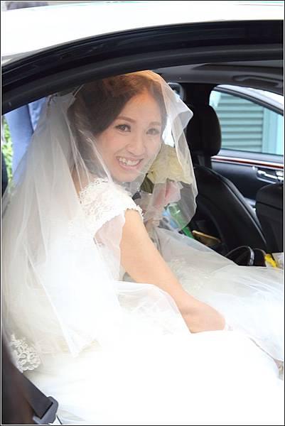 台南迎娶 (27)