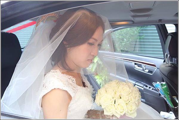 台南迎娶 (28)
