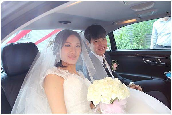 台南迎娶 (29)