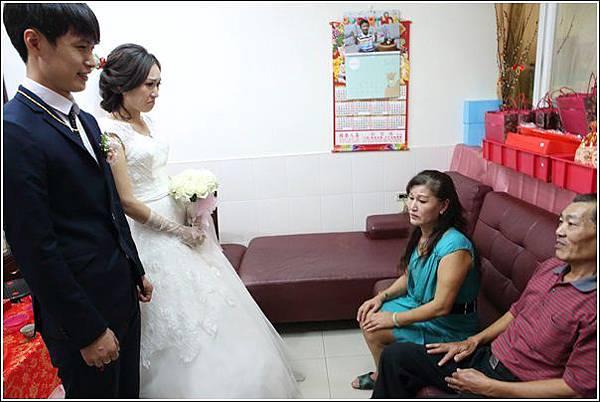 台南迎娶(32)