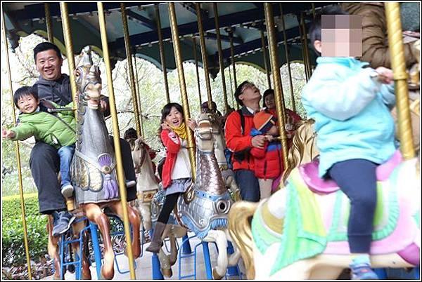 麗寶樂園 (6)