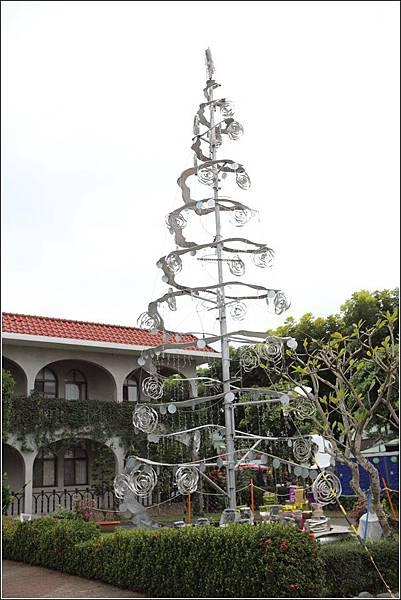 萬金聖誕季 (24)